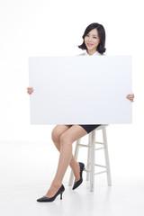 GPP0005859 비즈니스 여성