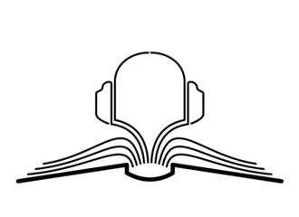 Audiobook.