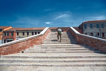 Venezia, Murano