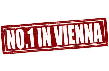 No one in Vienna