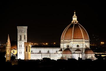 FlorenzDom