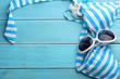 Beach accessories - 66295259