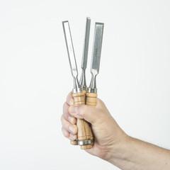 scalpelli