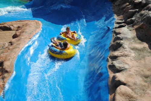 Aquapark - 66298072