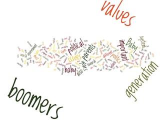 baby_boomer_values