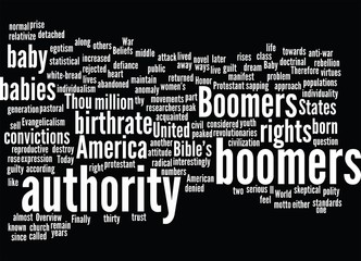 baby_boomers_1