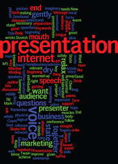 Be_a_great_internet_presenter