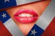 chile lips