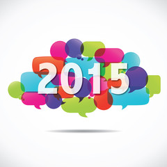 nuage de mots bulles : 2015 (cs5)