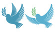 Pigeon - 66309268