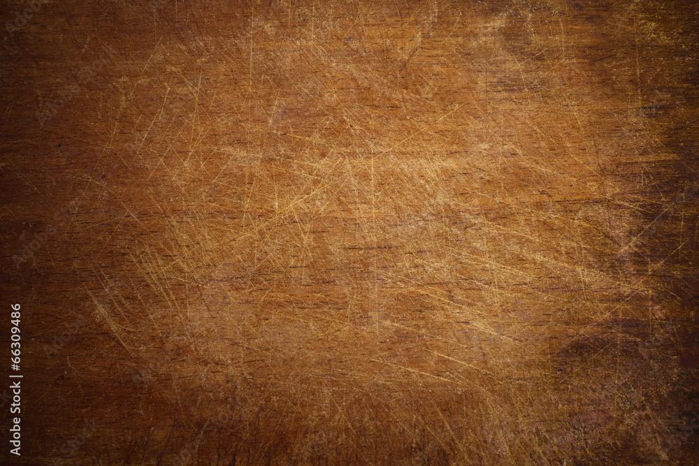 drewno tło kuchnia - powiększenie