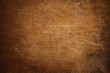 Old grunge wooden cutting kitchen board background - 66309486