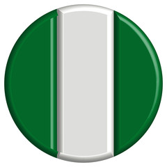 Ansteckbutton Nigeria