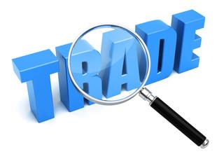 Trade Search