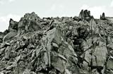 Just Rocks - 66316028