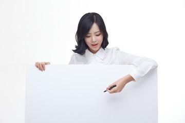 GPP0005996 비즈니스 여성