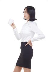 GPP0006025 비즈니스 여성