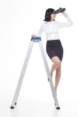 GPP0006047 비즈니스 여성