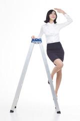 GPP0006041 비즈니스 여성