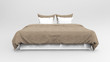 Bed - 66320485
