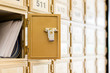 mail box - 66321087
