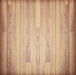 Laminated wood texture