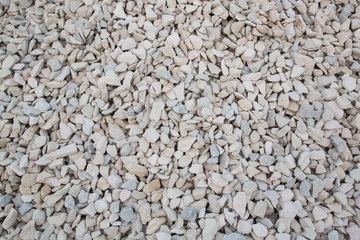 Gravel.Background