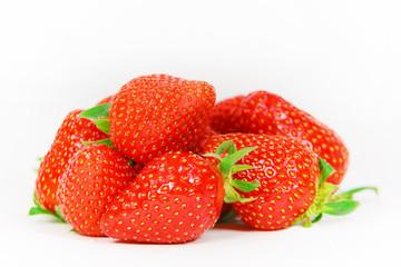 strawberriies