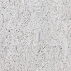 white wooden particleboard background