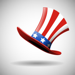 American11
