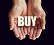 buy hands