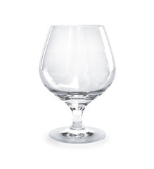Classic martini glass, bar ware, necessary accessories for parti