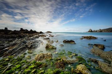 Playa Loiba