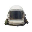Soviet pilot military helmet - 66348446