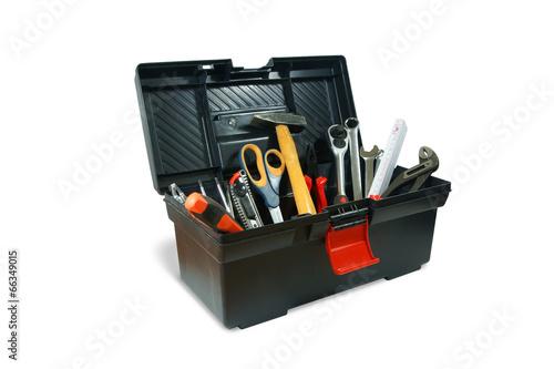 Werkzeugkasten - 66349015