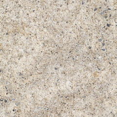 close - up cement or Concrete floor texture and background