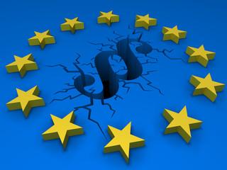 Unrecht & Europa