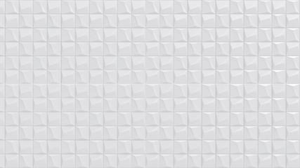 Pattern Fretwork