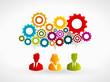 Business innovation competitive advantage
