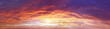 Bright sky - 66366016