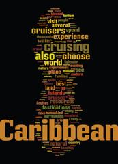 caribbean_cruises