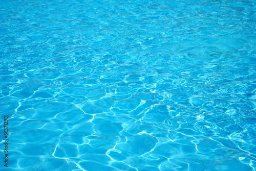 pool - 66371298