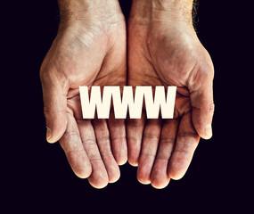 www hands