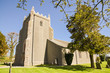 St Cuthberts Church, Aldingham