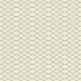 Fototapety Wallpaper Pattern Background