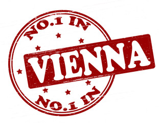 No one in Vienna