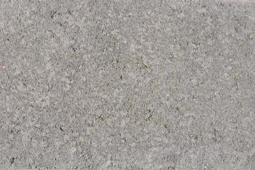 Grijs steen