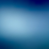 Fototapety Abstract blurred vector background