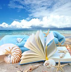 Auszeit am Meer: Seele baumeln lassen :)