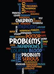 Frequent-Headaches-and-Migraine-in-Children